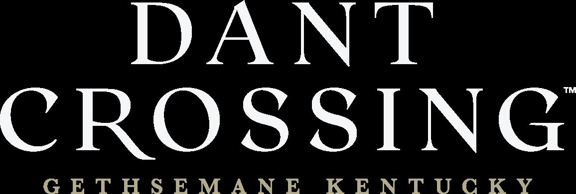 Dant Crossing